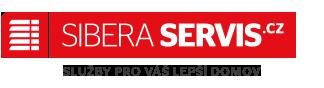 Sibera-servis.cz