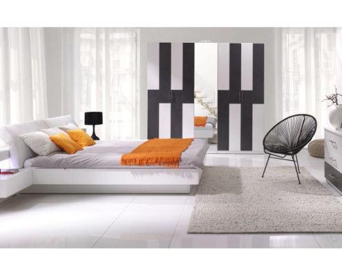 Ložnice Renato 3
