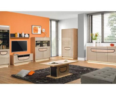 Obývací pokoj Enzo