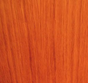 Dýha dub - ošetřená olejem