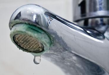 Tvrdost vody a její řešení